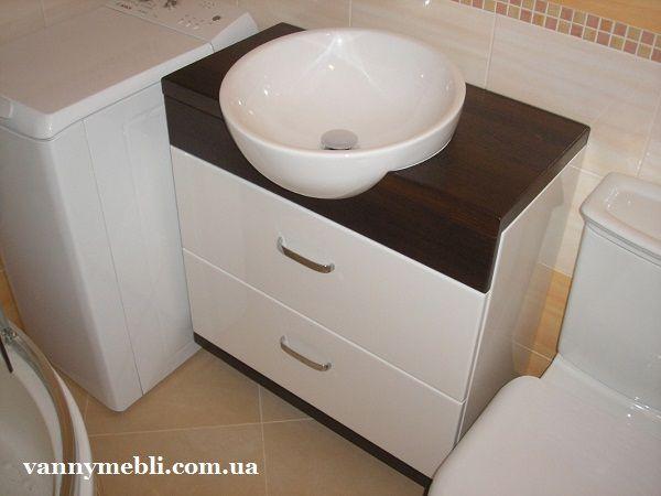 Мебель в ванную заказ киев. мебель для ванной, заказ