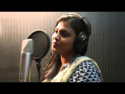 Ennai Marava -Tamil Christian Songs ~ Watch All Christian Songs Online in telugu