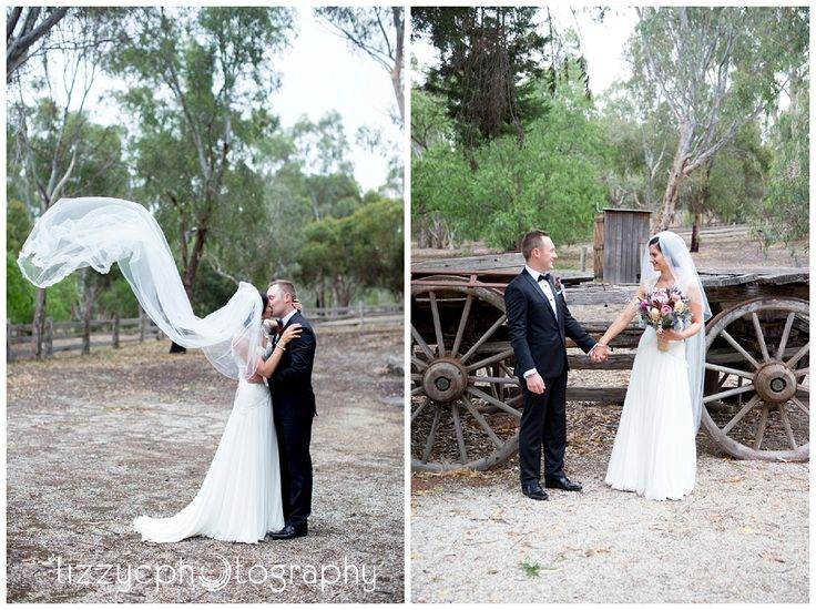Teneil and Ash's Emu Bottom Homestead Wedding #melbournewedding #melbournebridesmaid #melbournegroomsmen #emubottomhomestead #emubottomhomesteadwedding