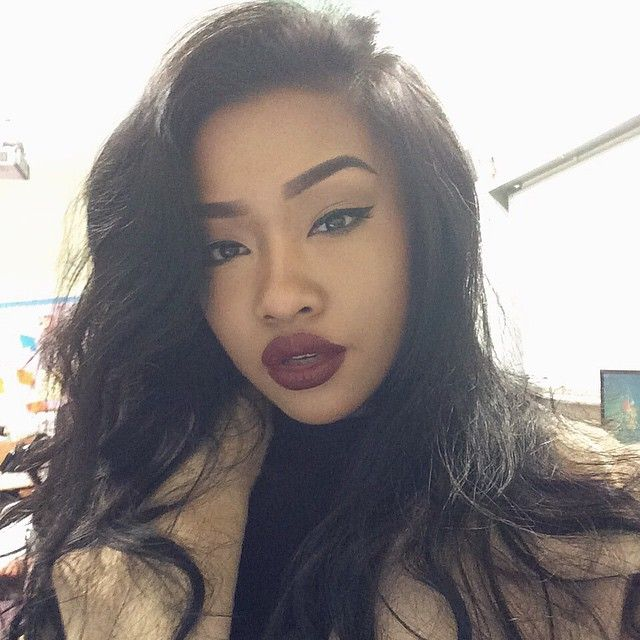 This is a blog to show appreciation for beautiful females of all races. I do allow submissions but I...
