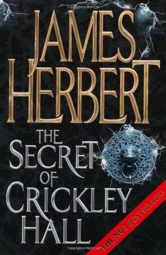 The Secret of Crickley Hall by James Herbert, http://www.amazon.co.uk/dp/0330411683/ref=cm_sw_r_pi_dp_0-IXqb0ZMTGRM