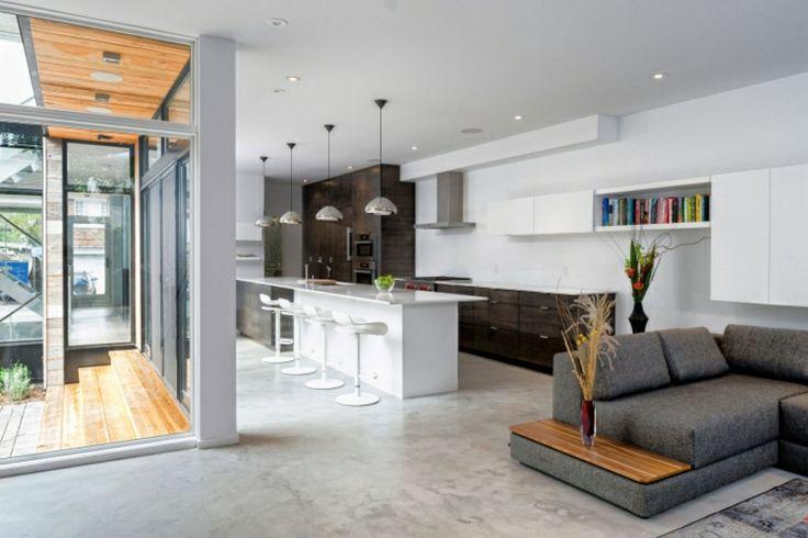 121 besten einrichtung beispiele bilder auf pinterest. Black Bedroom Furniture Sets. Home Design Ideas