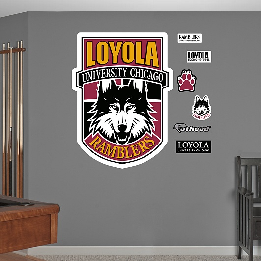 48 Best Images About Loyola Bound On Pinterest