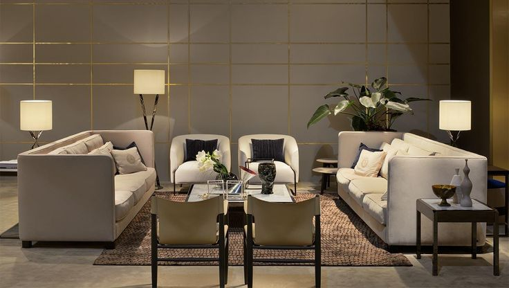 Image Result For Luxury Home Decor