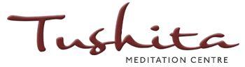 Meditation Center India