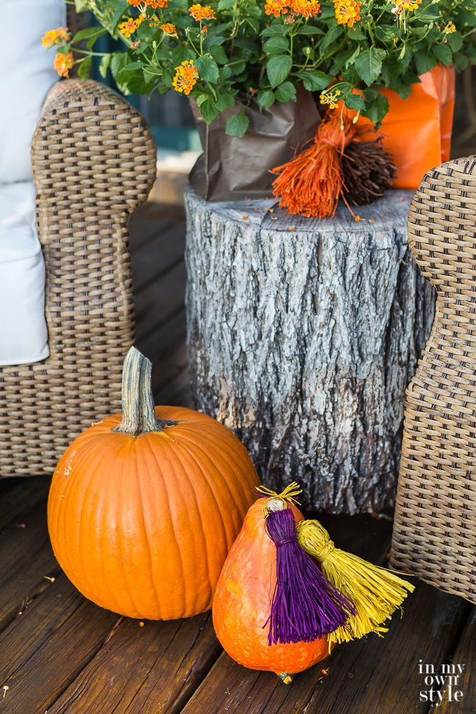 Best fall thanksgiving decorating images on pinterest