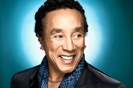 Smokey Robinson Talks About 'My Girl'   Anatomy of a Song
