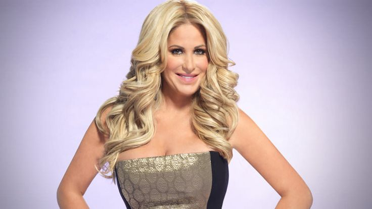 Kim Zolciak: Net Worth, Children, Stroke, Age (Biopic)