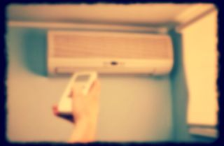 The experts that help in #installing_the_Heatpump_system are trained, qualified and licensed to undertake the work of this type. They know every tool that can be used to settle in the system at your place.