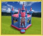 MN Inflatable rentals Minneapolis Minnesota Moonwalk Rentals Bounce House Party Rental, St Paul