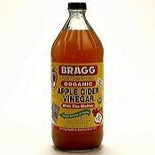 APPLE CIDER VINEGAR RECIPES  Standard Dosage: 2 teaspoons of ACV in 8 oz of water. Add honey to taste. Acute Conditions: 2 tablespoons of ACV in 8 oz of water. No honey.