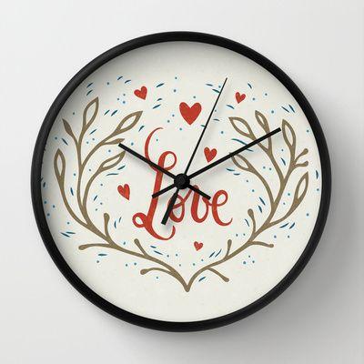 https://www.facebook.com/GyongyiBaloghIllustration #society #bag #pretty #cool #love #inspiration