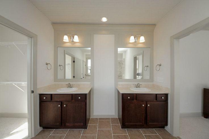 46 Best Images About Harris Doyle Bathrooms On Pinterest
