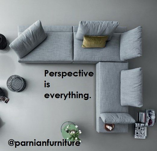 Visit us at Parnian com or the showroom 16219 N  82nd St  Scottsdale. 73 best PARNIAN FURNITURE VENDORS images on Pinterest   Showroom