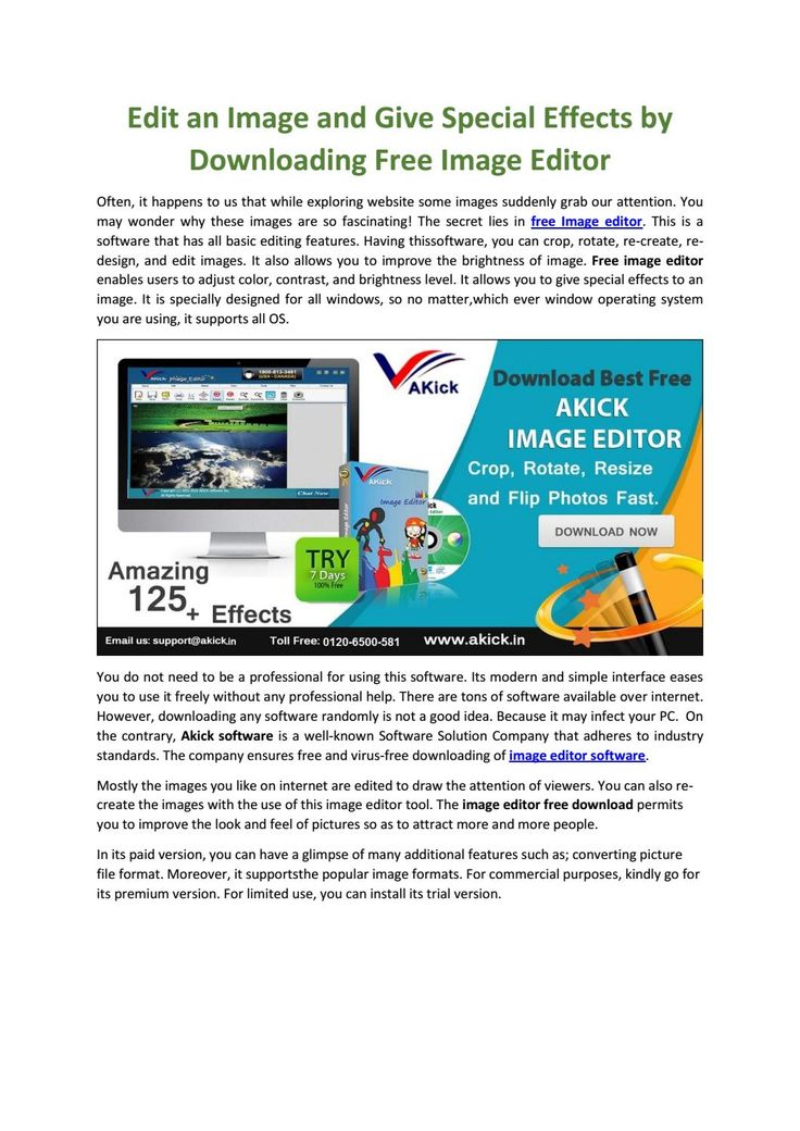 best pdf creator and editor software