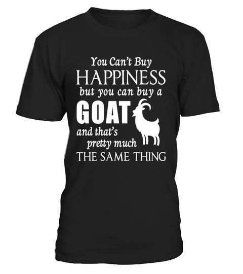 "# goat .  Special Offer, not available anywhere else!      Available in a variety of styles and colors      Buy yours now before it is too late!      Secured payment via Visa / Mastercard / Amex / PayPal / iDeal      How to place an order            Choose the model from the drop-down menu      Click on ""Buy it now""      Choose the size and the quantity      Add your delivery address and bank details      And that's it!      Kozła, bode, Ziege, geit, chèvre, vuohi, cabra, capra"