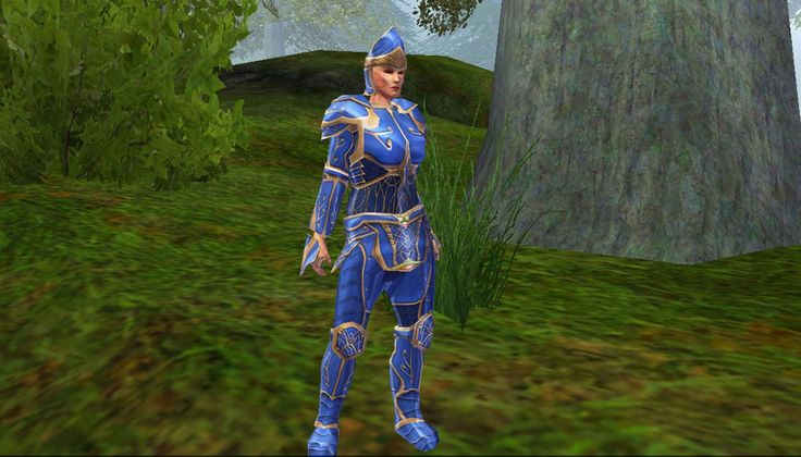 Daybreak is preparing the February patch Some details about this EverQuest update are leaked https://xtremetop300.com/forum/games-news/9/everquest-is-preparing-itself-for-the-february-patch/681/