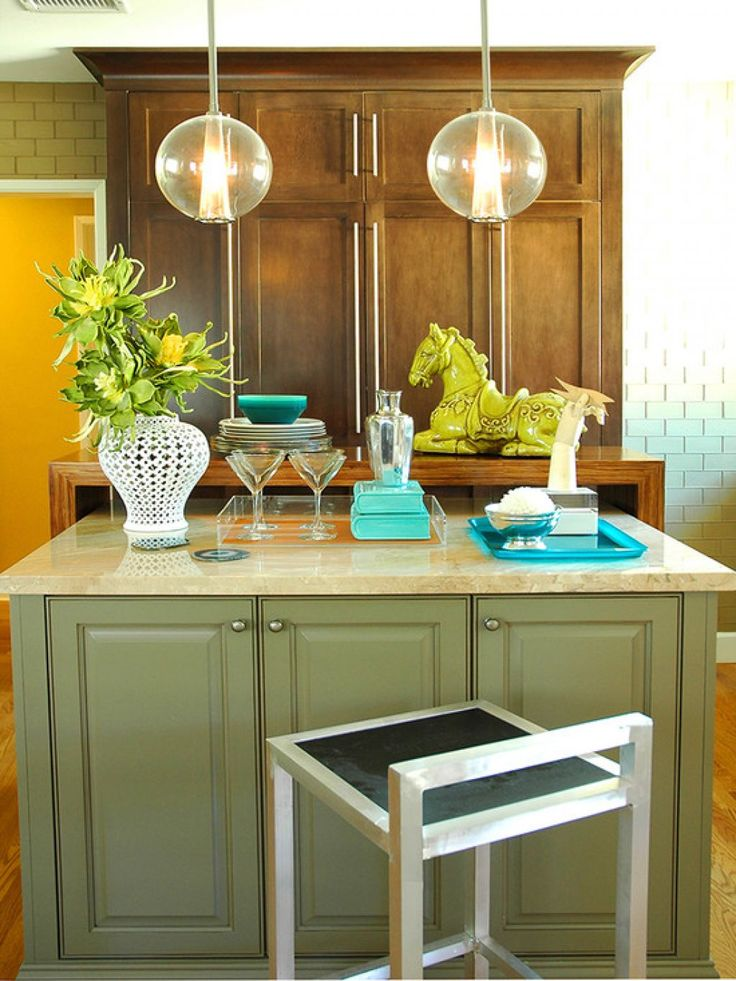 Home Depot In Stock Cabinets Kitchen Designs Contemporary Kitchen Ideas With Light Green Kitchen