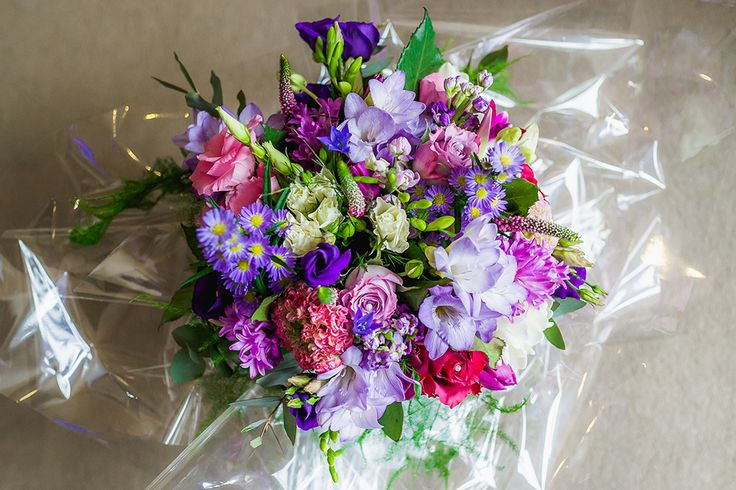 196 Best Wedding Flowers Wirral Images On Pinterest