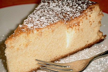 Einfacher Quarkkuchen ohne Boden, ein gutes Rezept aus der Kategorie Backen. Bewertungen: 103. Durchschnitt: Ø 4,3.