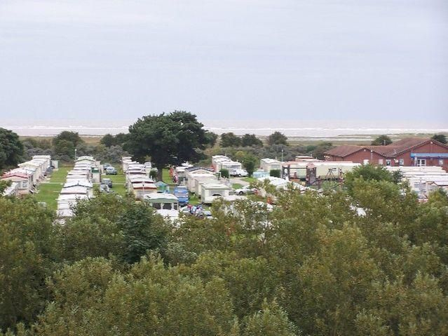 Lovely Static Caravan For Hire Saltfleet Mablethorpe To Rent In Sheffield South Yorkshire Holiday Time Park Homes South Yorkshire