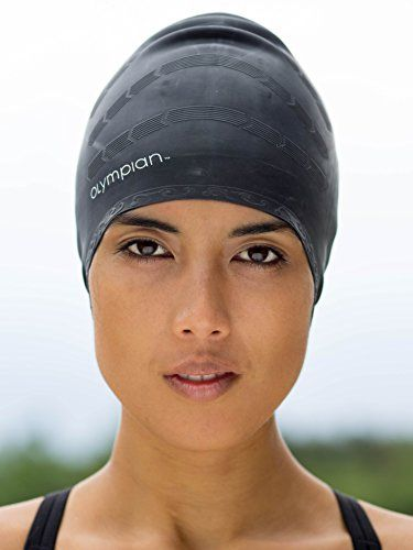 Awesome Top 10 Best Swimming Equipment For Women - Top Reviews