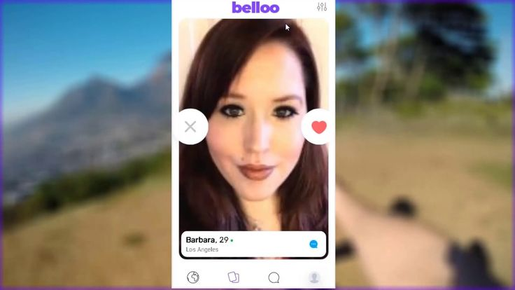 chat america Free Dating Chat App - YouTube | Chat app