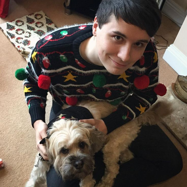 You Re Amazing Dog: 17 Best Ideas About Matching Christmas Sweaters On