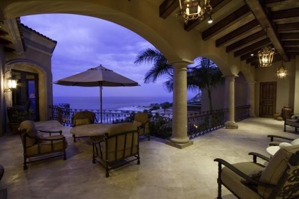 115 best images about home design loggia patio back porch for Garden loggia designs