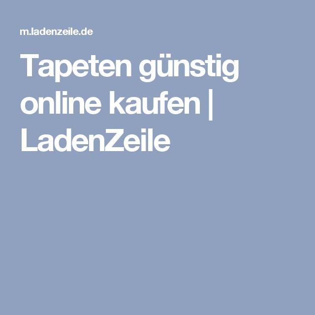 Více než 25 nejlepších nápadů na Pinterestu na téma Tapeten online - tapeten bordüren wohnzimmer