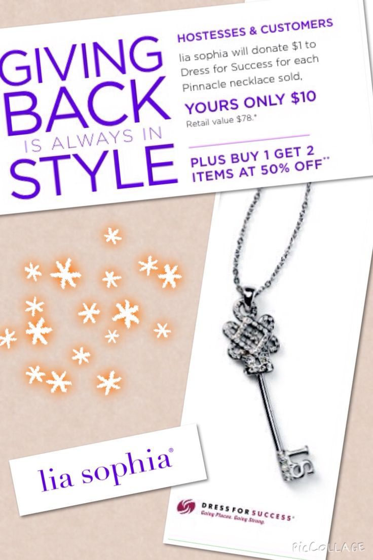 In November it's Black Friday everyday with lia sophia jewelry!!! Get your  Christmas