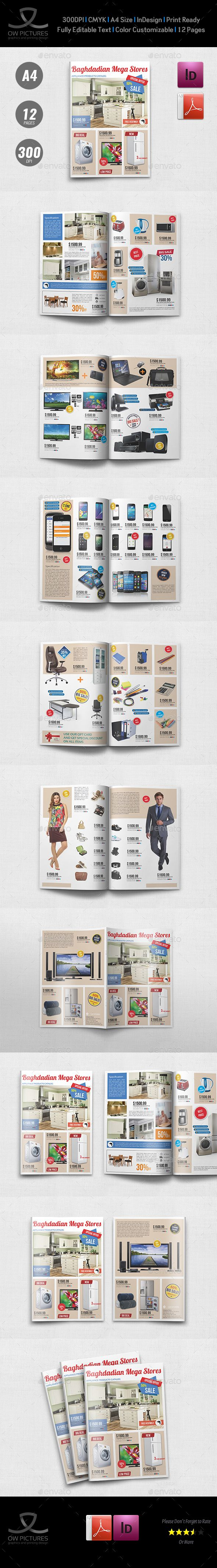 Great 10 Best Resume Designs Thick 100 Free Resume Builder And Download Flat 100 Template 18th Birthday Invitations Templates Old 2 Binder Spine Template Fresh2 Weeks Notice Template 25  Best Ideas About Product Catalog Template On Pinterest ..