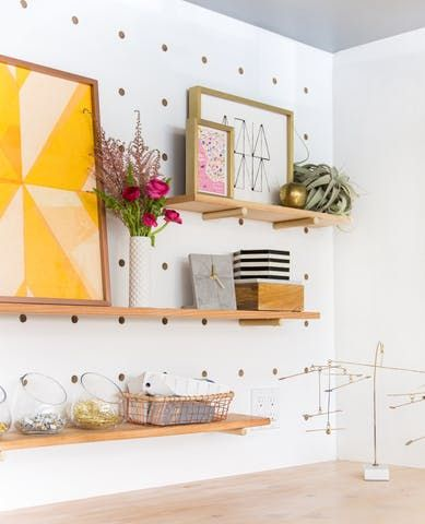 152 best studio space, work space, sewing room, home office for ...