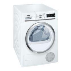 Siemens Tumble Dryer 9KG - WT47W540BY