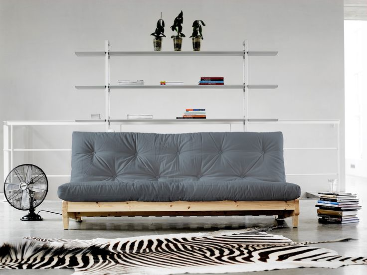 25 best ideas about sofa braun on pinterest braunes sofa braune couch dekoration and ledercouch. Black Bedroom Furniture Sets. Home Design Ideas