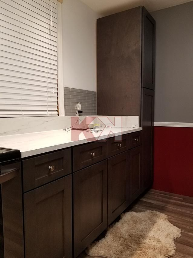 Kitchen Cabinet Kings Reviews Testimonials We Absolutely Love