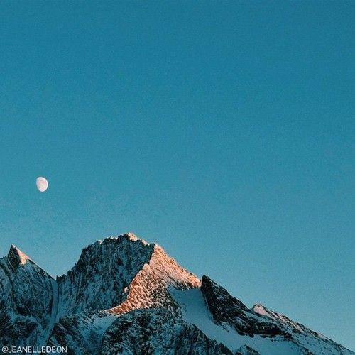 Moonrise kingdom #campbrandgoods #keepitwild Photo by:... (via Bloglovin.com )