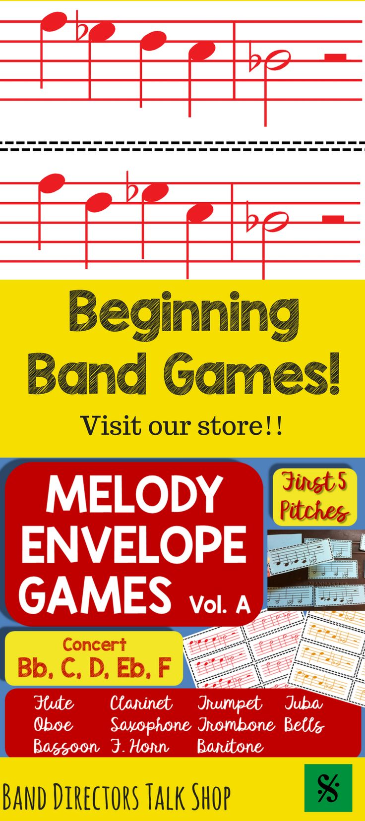 Best 25 Music Word Walls Ideas On Pinterest Elementary