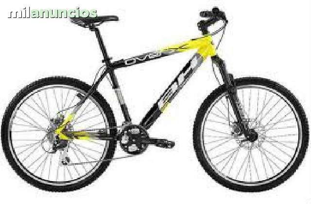 . vendo bicicleta BH over x solo tiene la rueda delantera torcida hay que cambiarla llamar por la tarde es parecida ala de la foto dorada y algunas cosas rojas