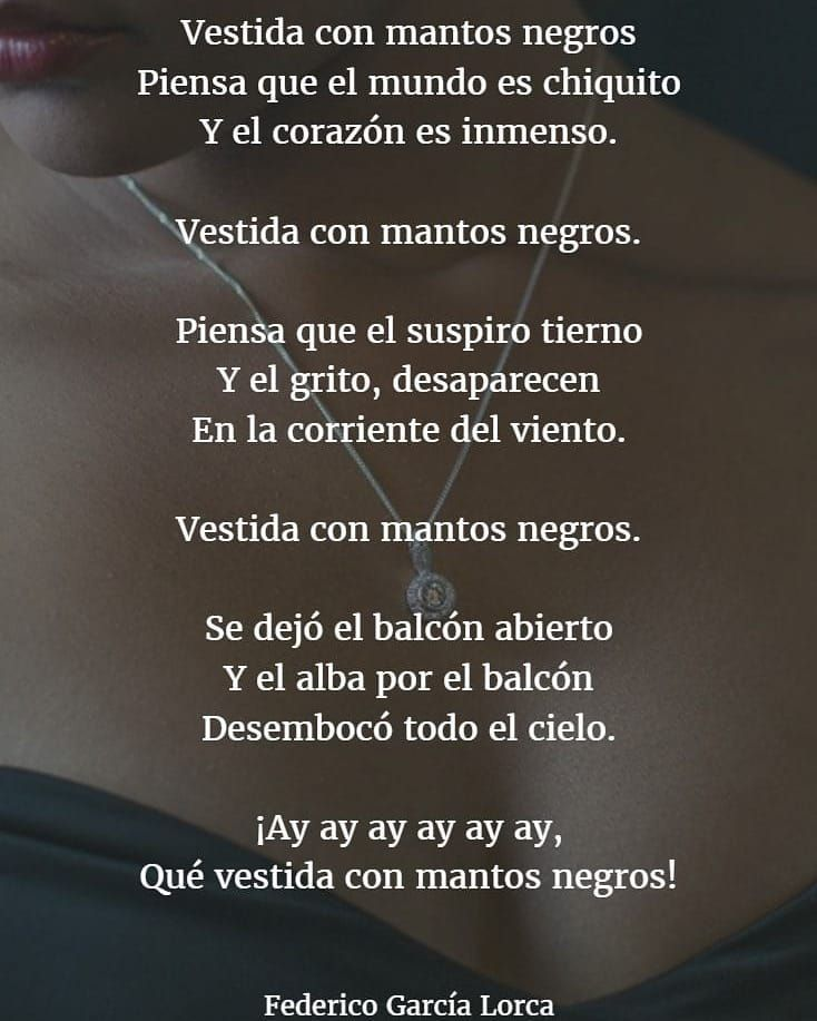 Pin De Migdalia Fernandez Em Z Beauty 2 Blonds Citações Poema Frases