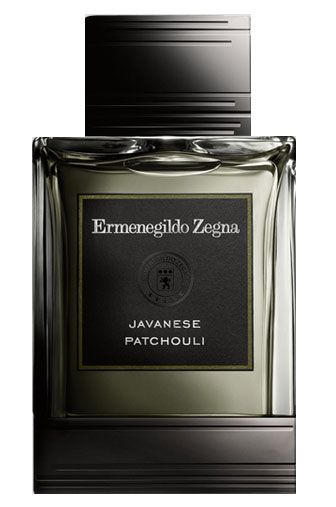 patchouli perfume for men | ... Patchouli Ermenegildo Zegna cologne - a new fragrance for men 2012