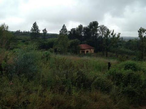 1 Bedroom Vacant Land For Sale in Muldersdrift, South Africa for ZAR 1,8...