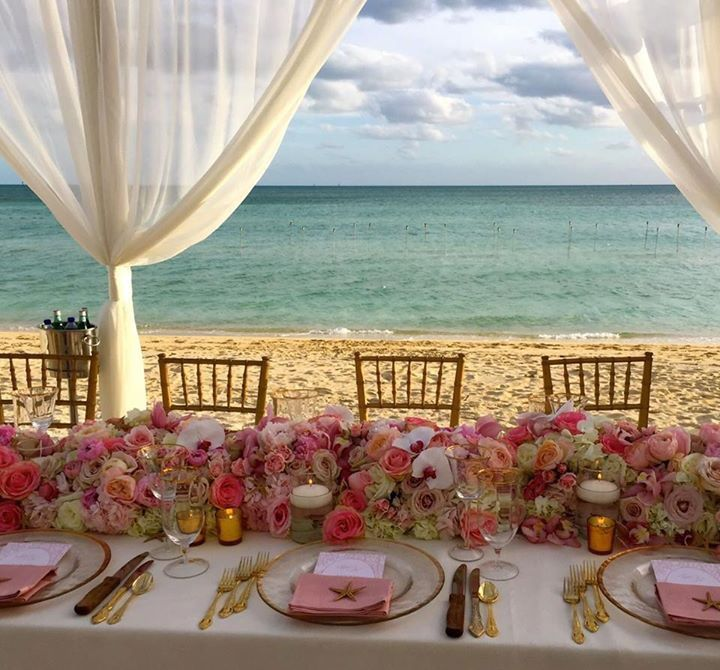 797 best images about Elegant Table Settings on Pinterest