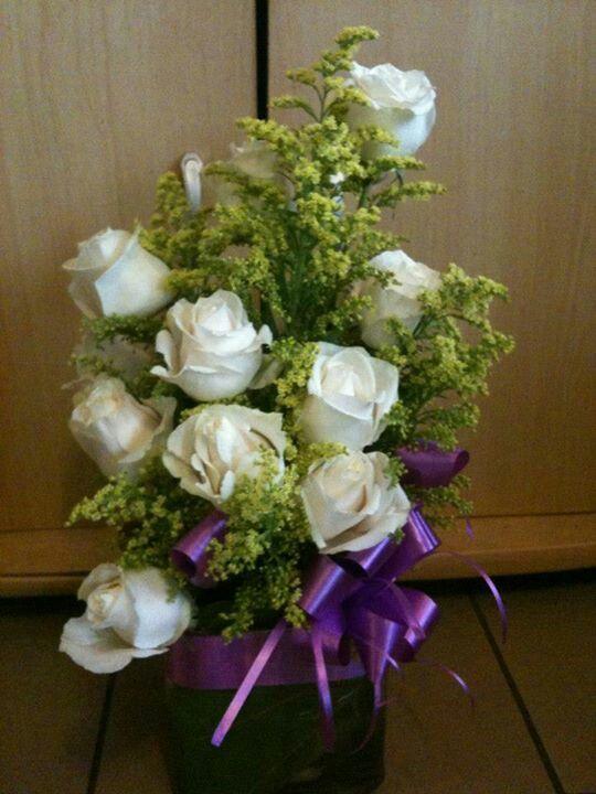 Mejores 16 imágenes de Eileen Nails and More y las Flores en ...