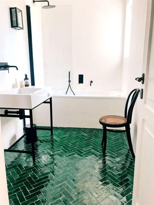 Interior Design Channel Interior Design University London Interior Design Software For Mac I Bathroom Interior Design Bathroom Interior Bathroom Design