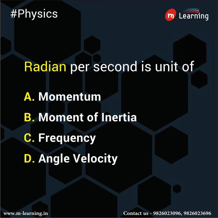 #question #physics