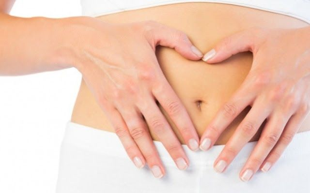 TAROT DE ESTHER: Τεστ εγκυμοσύνης με παραδοσιακή μέθοδο