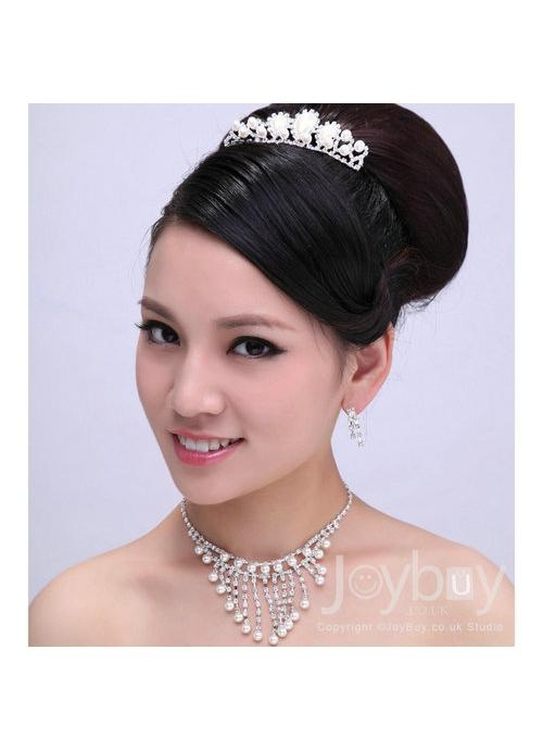 Good Quality Bridal Jewellery Online Shopping£28.99
