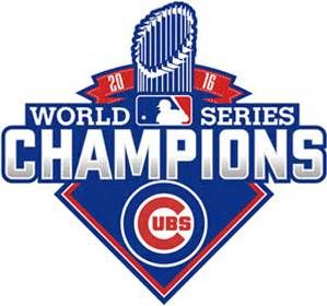 chicago cubs world series champions - Bing images
