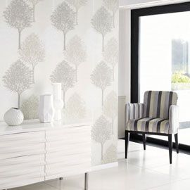 Contemporary Wallpaper Designs | Global Wallpapers